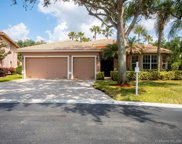 4959 Nw 115th Way, Coral Springs image