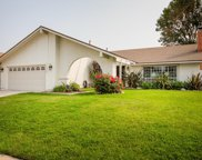 5906  Fearing Street, Simi Valley image