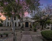 9908 E Kemper Way, Scottsdale image