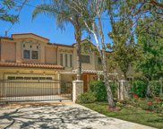 14659 Valley Vista Boulevard, Sherman Oaks image