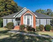 6822 Lexington Oaks Drive, Trussville image