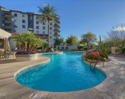 15802 N 71st Street N Unit #402, Scottsdale image
