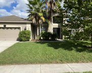 2734 Willow Creek Drive, Oviedo image
