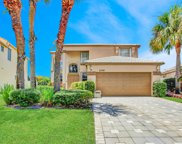6707 Ashburn Road, Lake Worth image
