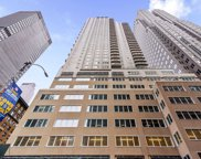 159 W 53 St Unit #16H, Out Of Area Town image