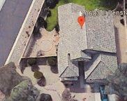 10683 E Penstamin Drive E, Scottsdale image