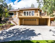 1474 Nw City Heights  Drive, Bend image