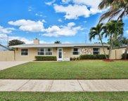 912 Eucalyptus Road, North Palm Beach image