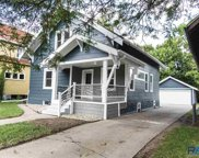 918 W 22nd St, Sioux Falls image