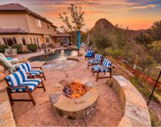 2265  Pinecrest Road, Agoura Hills image