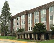401 Ascot Drive Unit #1D, Park Ridge image