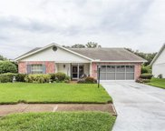 9421 Stonewall Lane, New Port Richey image
