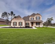 275 Red Maple Path, Castroville image