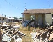 305 Mary, Maricopa image