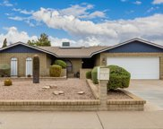 3808 W Kelton Lane, Phoenix image