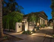9015  Dorrington Ave, West Hollywood image