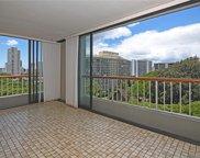 1521 Punahou Street Unit 901, Honolulu image