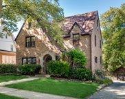 1710 Kendall Ave, Madison image