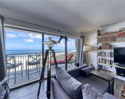 1270 Gulf Boulevard Unit 1005, Clearwater Beach image