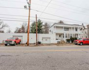 560 Rockland Avenue, Goffstown image