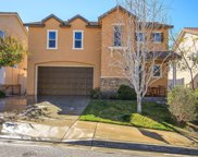 27075 Mountain Willow Lane, Canyon Country image