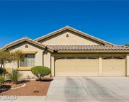 5913 Pearlie May Court, North Las Vegas image