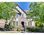 5226 NW 133RD  AVE, Portland image