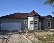 1961 Michigan Drive, Poinciana image