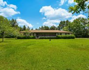 4546 Woodbine Rd, Pace image