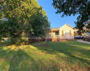 105 Buckstone Court, Lexington image