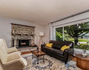 3599 Carncross Dr, Blooming Grove image