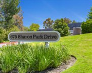 675 Sharon Park Dr 215, Menlo Park image