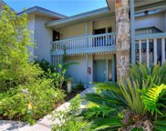 5063 Sherwood Lane Unit 3973-4, Haines City image