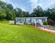 202 Furnace Hill Rd, Guilford image