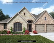 4016 Willow Grove Avenue, Denton image