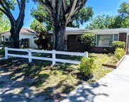 116 S Renellie Drive, Tampa image