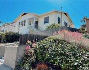 419 N N Leland Avenue, San Pedro image