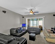 8230 DAMES POINT CROSSING BLVD Unit 903, Jacksonville image