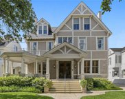 6020 St Charles  Avenue, New Orleans image