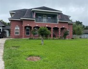 22919 Banquo Drive, Spring image