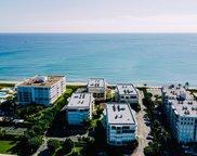 3200 S Ocean Boulevard Unit #C103, Palm Beach image