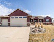 2104 S Canyon Ave, Sioux Falls image