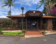 3740 Lower Honoapiilani Unit D206, Lahaina image
