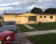 15911 SW 106th Ave, Miami image
