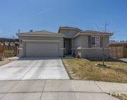 7137 Mustengo, Reno image