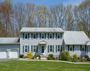 174 Forest Valley Rd, Pleasant Valley image
