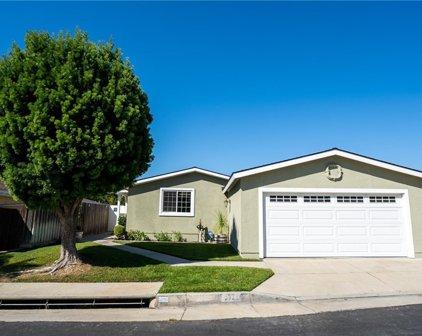 5725     Greenbriar Drive, Yorba Linda