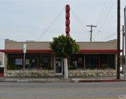 486   W 20th Street, San Pedro image