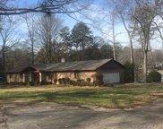 15905 and 15901 Cramur  Drive, Huntersville image