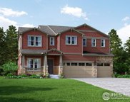727 Stagecoach Dr, Lafayette image